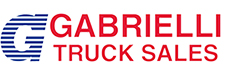 Jobs and Careers at Gabrielli Truck Sales>