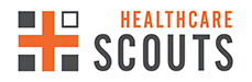 Jobs and Careers at Healthcare Scouts, Inc.>