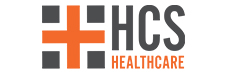 Jobs and Careers at HCS Healthcare>