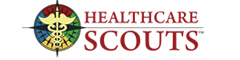 Healthcare Scouts, Inc. Talent Network