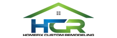 Homefix Corporation Talent Network