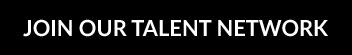 Jobs at IMS Talent Network