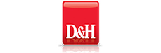 D & H Distributing Company Talent Network