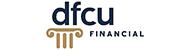 DFCU Talent Network