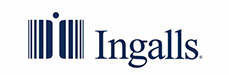 Jobs and Careers at Ingalls>