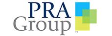 Jobs and Careers atPRA Group>