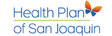 Jobs and Careers at Health Plan of San Joaquin>