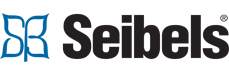 Jobs and Careers at Seibels Services Group, Inc>