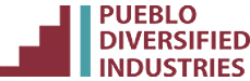 Jobs and Careers at Pueblo Diversified Industries, Inc.>
