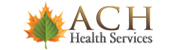 ACH Health Services Talent Network