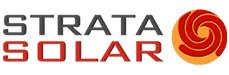 Strata Solar Talent Network