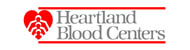 Heartland Blood Centers Talent Network