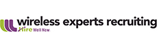 Jobs and Careers at Wireless Experts Recruiting>