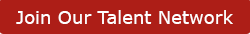 Jobs at Performance Matters Associates Talent Network