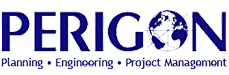 Perigon International Inc Talent Network