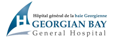 Jobs and Careers at Georgian Bay General Hospital>