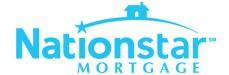 Nationstar Mortgage Talent Network
