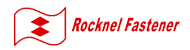 Rocknel Fasteners Talent Network