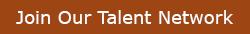 Jobs at Stonegate Senior Living Talent Network