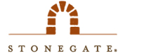 Jobs and Careers at Stonegate Senior Living>
