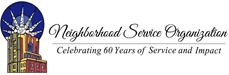 Jobs and Careers at Neighborhood Service Organization>
