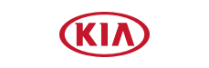 KIA Motors Talent Network