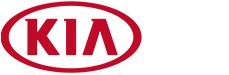 Kia Motors America Talent Network