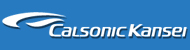 Calsonic Kansei Talent Network
