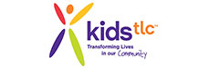 KidsTLC Talent Network