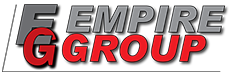 Empire Group Talent Network