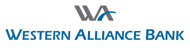 Western Alliance Bank Talent Network