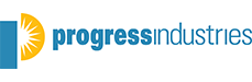 Jobs and Careers at Progress Industries>