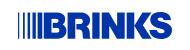 Brinks Incorporated Talent Network