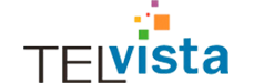 Jobs and Careers at Telvista>