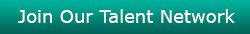 Jobs at [PrimeCare Medical] Talent Network