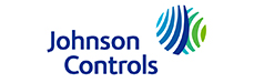 Jobs and Careers at Johnson Controls>