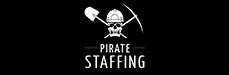 Jobs and Careers at Pirate Staffing>