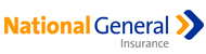 National General Management Corp Talent Network