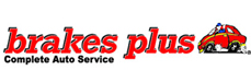Jobs and Careers at Brakes Plus®>