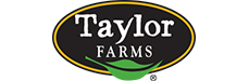 Taylor Farms New Jersey Talent Network