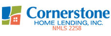 Cornerstone Home Lending Inc Talent Network