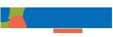 Jobs and Careers atCornerstone Home Lending Inc>