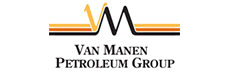 Van Manen Petroleum Inc Talent Network