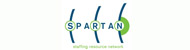 Spartan Resources, LLC Talent Network