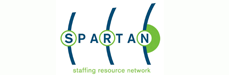 Jobs and Careers at Spartan Resources, LLC>