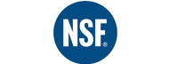 NSF International Talent Network
