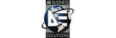 AE Business Solutions Talent Network