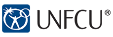 Jobs and Careers atUnited Nations Federal Credit Union>