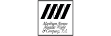 Markham Norton Mosteller Wright & Co, P.A Talent Network