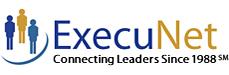 Jobs and Careers atExecuNet>
